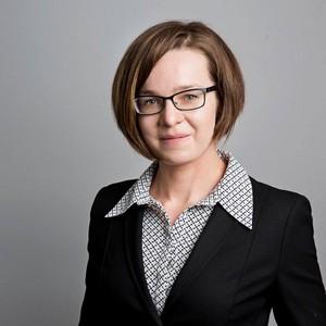 Magda Olszewska